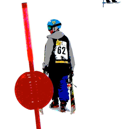 2011 Staring a new season: Snowworld & Avoriaz