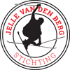 Jelle van den Berg Stichting