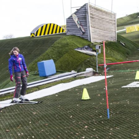 Ski-inloop 01 & 02